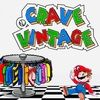 crave_vintage
